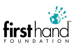 First Hand is a not-for-profit, 501(c)(3) organization that provides funding for individual children with health-related needs when insurance and other financial resources have been exhausted.