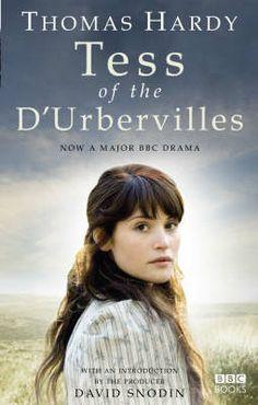 Tess of the D'Urbevilles 2008 BBC