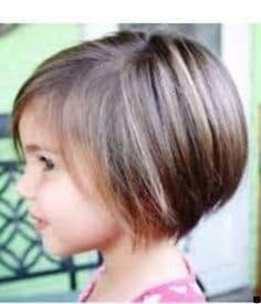 Childrens hairstyles for girls and boys: cool haircuts for children Little Girl Hairstyles Boys children CHILDRENS Cool Girls Haircuts hairstyles Little Girl Short Haircuts, Bob Haircut For Girls, Toddler Haircuts, Little Girl Hairstyles, Toddler Bob Haircut, Baby Haircut, Pixie Haircut Little Girl, Short Haircuts For Kids, Kids Girl Haircuts