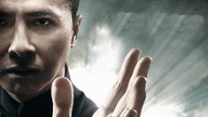 Ip Man 4 is an upcoming Hong Kong biographical martial arts film directed by Wilson Yip and produced by Ip Man 3, Hd Movies, Movies To Watch, Movies Online, Movie Tv, Comedy Movies, Action Movies, 1995 Movies, Wing Chun