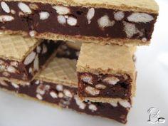 Házi rizses vagy kókuszos csoki - A főzés tudománya Eat Me Drink Me, Bakery, Vegan, Cooking, Sweet, Christmas, Food, Candy, Kuchen
