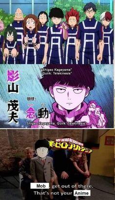 Anime Meme, Otaku Meme, Nerd Memes, Gaming Memes, Comic Pictures, Manga Pictures, Meme Comics, Manga Comics, 150 Pokemon