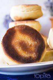 Topika: Proziaki Pancakes, Breakfast, Morning Coffee, Pancake, Crepes