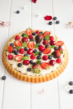 Cheesecakes, Pie, Quiches, Food, Meal, Drinks, Kitchens, Apple Cakes, Torte