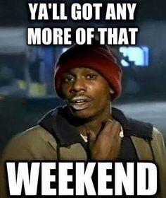 Fuck Monday 111