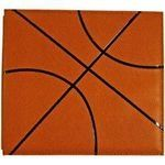 Basketball Real Sports Photo Album - Product Image