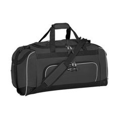 fallout 4 survival bags 4 person survival bag Tip  2966914828 ... 44bc9c1dee7