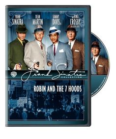 Robin and the Seven Hoods Warner Home Video http://www.amazon.com/dp/B00178T3Q6/ref=cm_sw_r_pi_dp_bnGQub0RC9DMR
