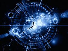 Próximamente: Un reloj atómico que puede caber en su bolsillo. Los investigadores en el Massachusetts Institute of Technology (MIT) están desarrollando un reloj atómico de alta precisión del tamaño de un cubo de Rubik, mide aproximadamente 2 pulgadas (5 centímetros) en cada dimensión. Crédito: agsandrew | Shutterstock.com