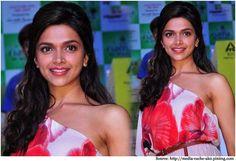 http://cdn.metromela.com/wp-content/uploads/2014/01/Top-12-Deepika-Padukone-hairstyles.jpg