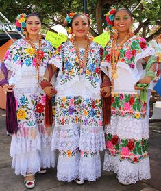 The huipil, a 'canvas' for culture and identity, is truly indigenous Cultural Appropriation, Blouse And Skirt, Today Show, Simple Shapes, Single Piece, Traditional Dresses, Skirt Fashion, Identity, Mexico