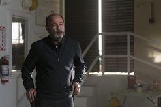 """La segunda parte de la tercera temporada de """"Fear the Walking Dead"""" estrena con dos episodios seguidos el domingo 10 de septiembre a las 8:00 p.m."""