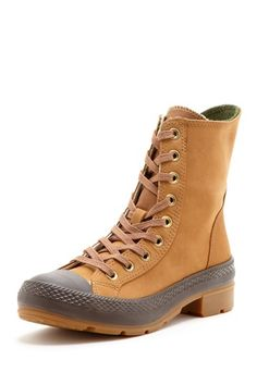 Chuck Taylor Women's Outsider High Top Boot