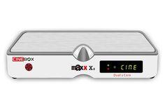 Atualização Cinebox Fantasia Maxx X2     Changelog: Melhorias SKS Canais HD ON               ATUALIZAÇÃO         PARTICIPE DO G...