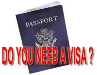 Mẫu đơn xin gia hạn visa cho người nước ngoài ở Việt Nam