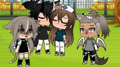 Brat, Anime Girl Crying, Life Video, Anime Girl Drawings, Cute Pins, Haikyuu Anime, Best Songs, Anime Stuff, Videos