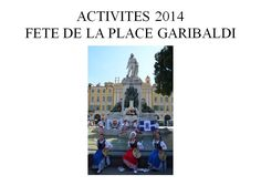 Nice Ville, 30 Mai, Photos, Activities, Places, Folk Dance, Group, Pictures, Lugares