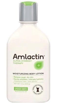$14.99 - Amlactin Moisturizing Body Lotion - 7.9 Oz #ebay #Fashion