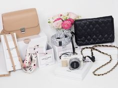 A look at the gorgeous Olympus Pen Camera Accessories, designed to dress up and accessorize your Olympus Pen camera inc shoulder straps and camera bags
