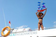 #pulauluxurycharters