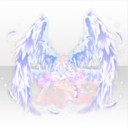 (Tops) Mysterious Goddess Wings and Dress ver. Anime Outfits, New Outfits, How To Drow, Yin Yang, Ghost Bride, Horror Party, Hand Accessories, Animal Room, Butterflies Flying