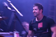 Jeremy Camp: He is a Contemporary Christian music recording artist and author. He has released 11 albums and has won 5 GMA Dove Awards. Inspirational Wisdom Quotes, Jeremy Camp, Contemporary Christian Music, Christian Music Videos, 70s Music, Recorder Music, Godly Man, Walk By Faith, The Dreamers