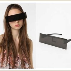 Stay anonymous in photos sunglasses