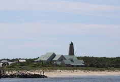 Bald Head Island, Southport, Beverly Hills, Building, Buildings, Construction, Architectural Engineering