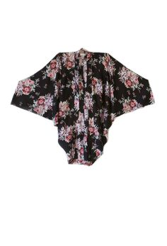 (http://www.arnhem.co/songbird-kimono-meika-rose/)