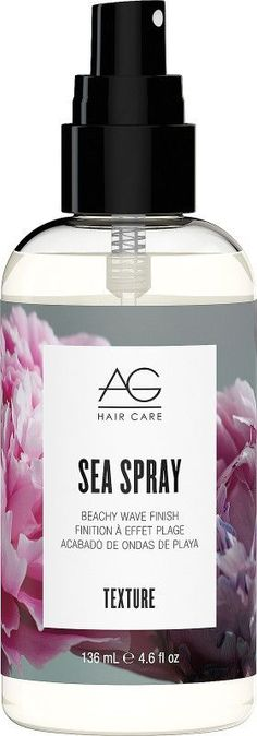 AG Hair Sea Spray