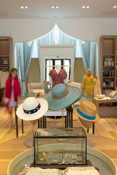 #alysbeach #alysshoppe #30a #southwalton Home Decor, Decoration Home, Room Decor, Home Interior Design, Home Decoration, Interior Design
