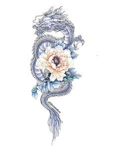 k mentions J'aime, 49 commentaires - Gloria Zhang Tattoo ( . Dainty Tattoos, Dope Tattoos, Badass Tattoos, Pretty Tattoos, Mini Tattoos, Unique Tattoos, Body Art Tattoos, New Tattoos, Tatoos