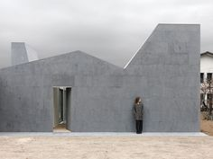 ifdesign . WIGGLY HOUSE . Ponte Lambro (4)