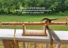 Native American Flute, Native American Fashion, Flute Stand, Cribbage Board, My Ancestors, New Age, Handmade Bags, Feel Better, Flutes