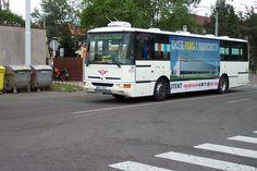 19 April 2014 – Myn Transport Blog April 19, Transportation, Prague
