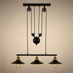 base 21 mooie tafellamp met elektra elektra pinterest