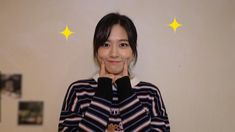 Yuri, Cool Girl, Rapper, Idol, Wattpad, Blouse, Random, Tops, Girls