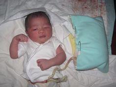 Lotus Birth>>>?!