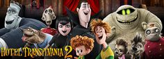 Open doors for humans Hotel Transylvania 2, Blu Ray, Fifth Harmony, Im In Love, Comedians, Movies And Tv Shows, Mickey Mouse, Disney Characters, Fictional Characters