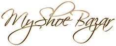 Top Discount Deals, Amazing Shoes, Glamorous Designer Heels, Cheap Stylish Boots