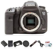 Gret Deals On Digital Cameras On Dorsets own Betubid.com https://www.betubid.com/category/5155/Cameras-and-Photography/listings/54692/Canon-EOS-7D-Mark-II-Digital-SLR-Camera-BRAND-NEW-MK-2-DSLR-Body-Only-Kit.html  #DigitalCameras #CanonCameras #FreeAuctions