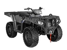New 2014 Polaris Sportsman WV850 H.O. Terrainarmor Avalan ATVs For Sale in North Carolina. 2014 Polaris Sportsman WV850 H.O. Terrainarmor Avalanche Gray, POLARIS BLOW OUT SALE!!!! SAVE THOUSANDS!!!! 2014 Polaris Sportsman® WV850 H.O. Terrainarmor Avalanche Gray Inpired By The Military DESIGNED FOR TODAY'S WARFIGHTER 1st developed for the U.S. military, TERRAINARMOR tires give mobility to today s operator that has been threatened by enemy ballistics, treacherous terrain, and other mission…
