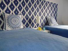 Como remodelar um quarto por €150 - Shop and Tell
