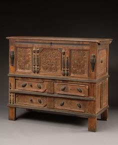 10 Best Early American Furniture Images In 2012 Early American