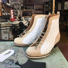 """Per raggiungere gli obbiettivi ci vuole tempo  e energie !!! """"Il mio lavoro è fare il meglio per i mie clienti"""". 🇮🇹👞🇮🇹 Shop scarpe su misura,Casarano (Le), Italy   Tel.3391675174  Tel English +39/342 6427312  E-mail: antonioparrotto@tiscali.it    #handmade #shoes #antonioparrotto #menswear #mensstyle #mensfashion #menwithclass #gentleman #ootd #dapper #suitsupply #mensshoes #loafers #style #sprezzatura #sprezza #sprezz #streetstyle #losangeles #details #sumisura #class #madeinitaly…"""