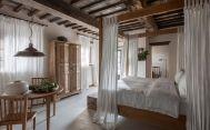 Images   Monteverdi Tuscany