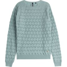 Woolrich Pleated Cashmere Pullover ($265) ❤ liked on Polyvore featuring tops, sweaters, green, green top, green sweater, sweater pullover, embellished sweater and green cashmere sweater