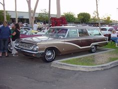 1969 mercury marquis colony park wagon for sale contact dusty cars cars pinterest parks. Black Bedroom Furniture Sets. Home Design Ideas
