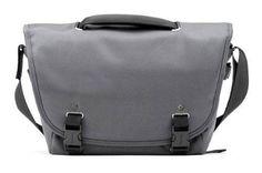 5d4cd6b85685 Booq Python Courier Messenger Bag