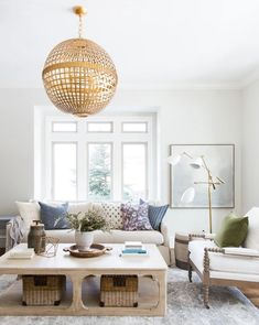 Coastal Living Rooms, Formal Living Rooms, Home And Living, Small Living, Modern Living, Small Room Design, Family Room Design, Interior Modern, Home Interior